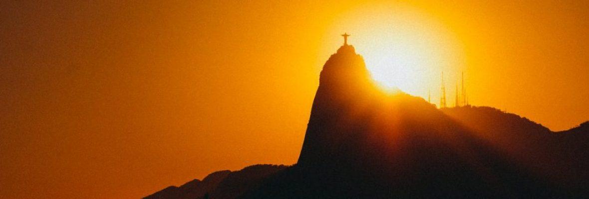 Carioca@Gringo